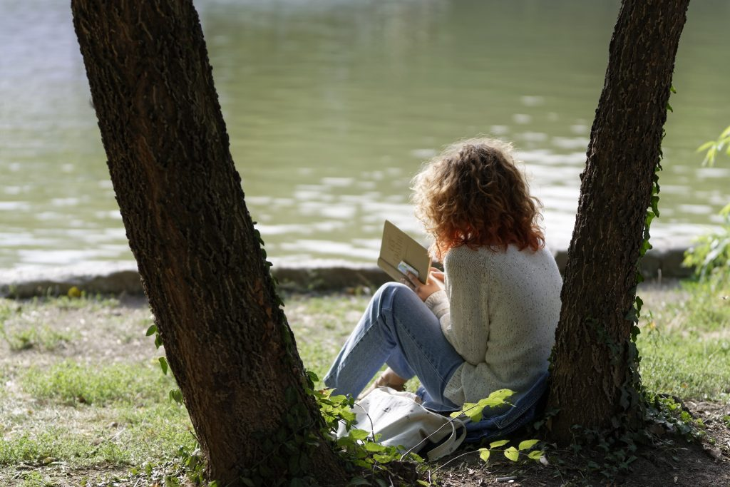 Stressberatung Zeit für Entspannung, Kreativität, Herzenswünsche und vieles mehr