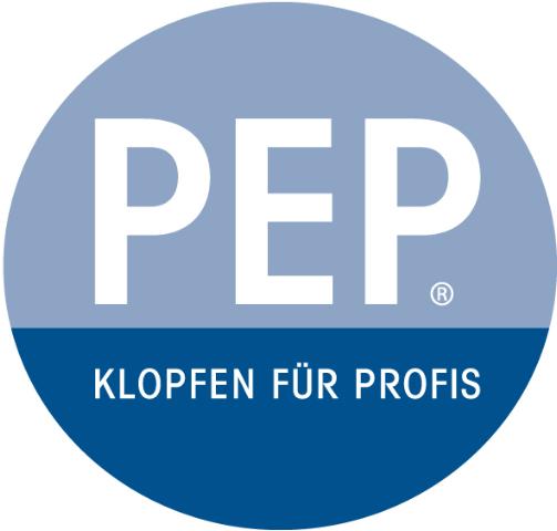 PEP-Logo