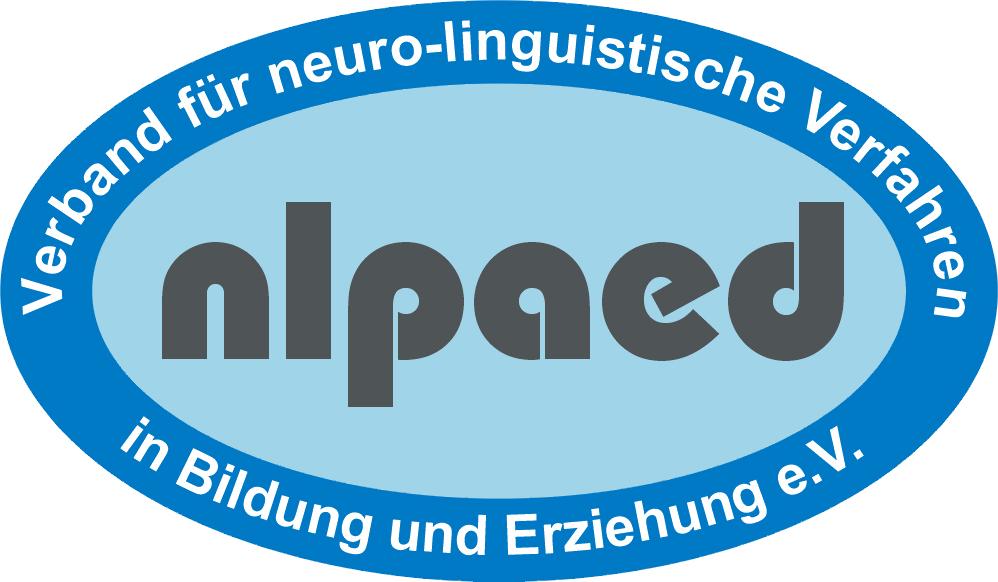 NLPAED-Logo